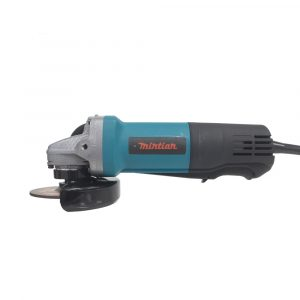 Mintian MT9561 Angle Grinder (Paddle Switch)