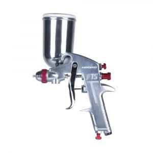 Aeropro Spray Gun F75G