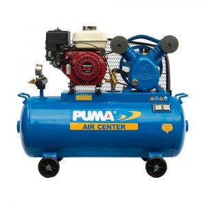 PUMA PUK20-100G Air Compressor (2HP)