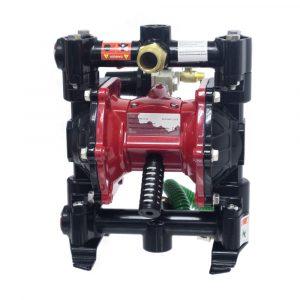 Aeropro A25 Air Powered Diaphragm Pump