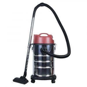 Fujiyama CB30L Wet and Dry Vacuum Cleaner (30L)
