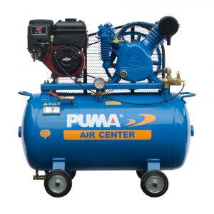 PUMA GT55-160G Air Compressor (5.5HP)
