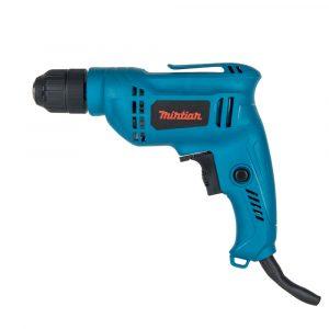 Mintian MT6510 10mm Drill