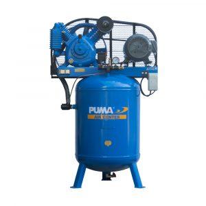 PUMA TK75-250V Air Compressor (7.5HP)