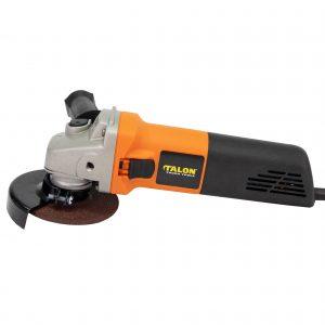Talon Angle Grinder TG8331