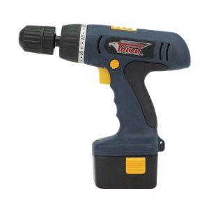 Talon TD9433 12 Volt Power Cordless Driver Drill