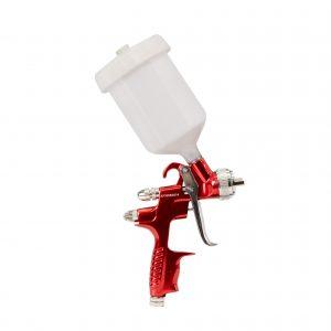 Aeropro A604 Reduced Pressure Air Spray Gun