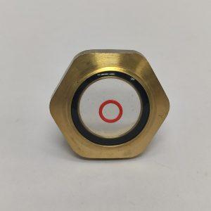 puma oil gauge 1