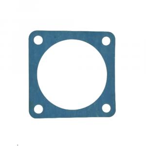 PUMA Cylinder Head Gasket