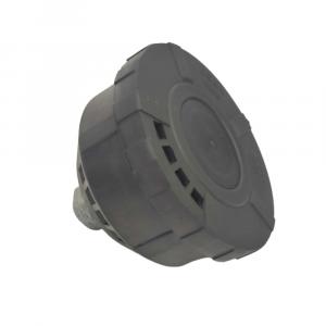 PUMA Air Filter Set
