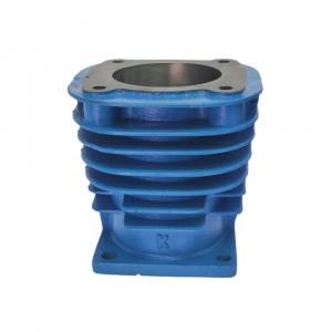 PUMA Cylinder