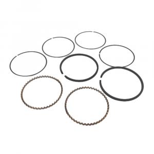 PUMA Piston Ring Set