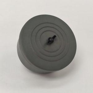 PUMA Air Filter Set (2HP & CT50)