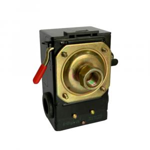 Puma Air Compressor Pressure Switch
